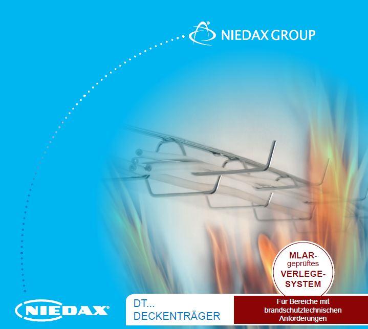niedax-dt_deckentraeger