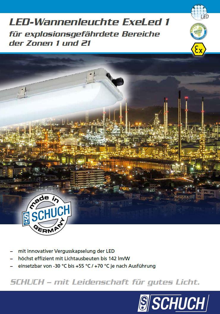 schuch-exeled