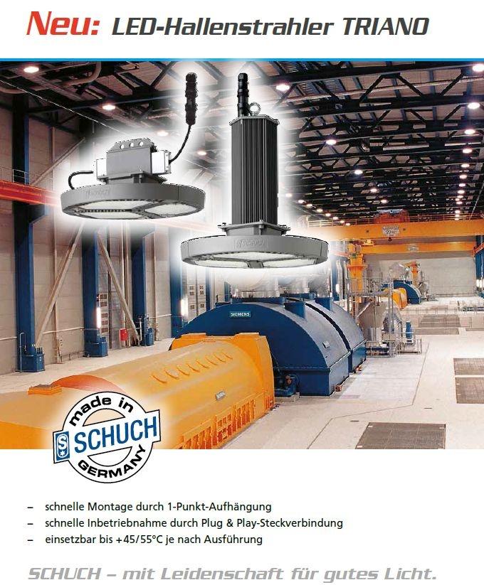 schuch-triano
